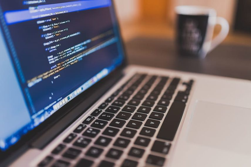 Организуйте техническую оптимизацию веб-ресурса