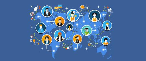Как самостоятельно (и успешно!) запустить продвижение в социальных сетях
