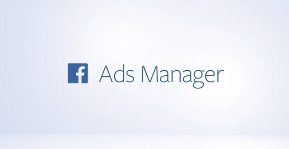 Запуск рекламы в Facebook Ads Manager