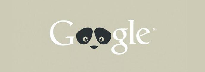 Как «Панда» понимает, что ваш сайт нравится людям