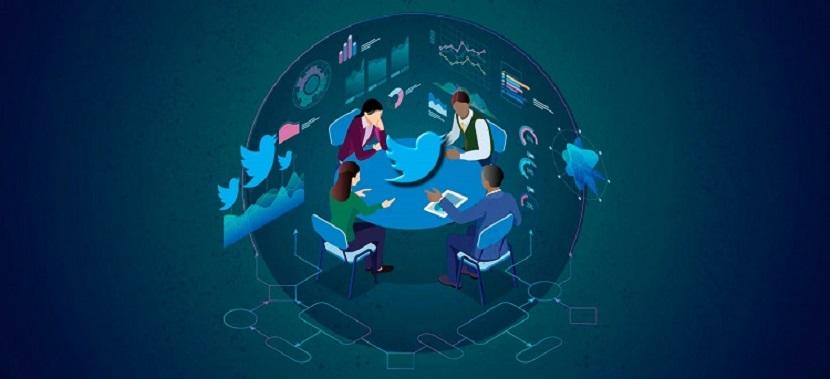 Преимущества продвижения Twitter для развития бизнеса