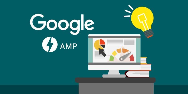 Нужно ли создавать AMP страницу, а если нужно то кому?